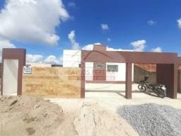 Casa em Gravatá-PE  150 Mil PE Ref. 075