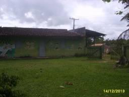 Vendo sítio na Bahia, Ilhéus couto-couto.