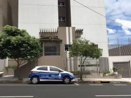 Título do anúncio: Apartamento para aluguel com 40 metros quadrados com 1 quarto em Centro - São José do Rio