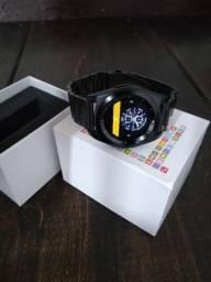 NO.1 G6 Relógio Inteligente Monitor de Frequência Cardíaca Bluetooth 4.0