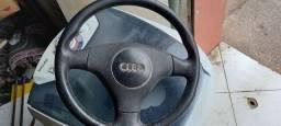 Volante+Air-bag Audi A3