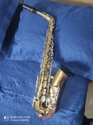 Sax Alto Yamaha AS100