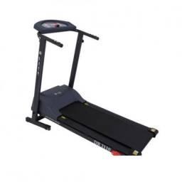 Esteira Eletrônica Dream Fitness DR 2110