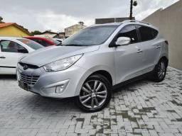 Hyundai IX35 GLS