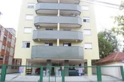 Título do anúncio: CANOAS - Apartamento Padrão - NOSSA SENHORA DAS GRAÇAS