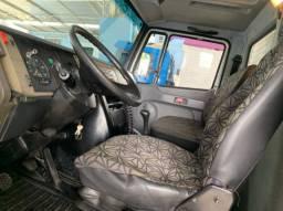 Mercedes 710 Plus