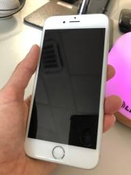Título do anúncio: iPhone 6s 32 Giga