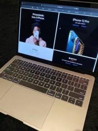 Título do anúncio: Apple MacBook Pro 2017 i5 - 13 polegadas - Novíssimo !!! Parcelamento com juros baixos!!!