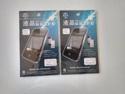 Película - Samsung Galaxy S3