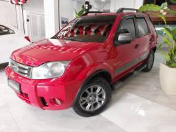 Ford eco sport freestyle xlt 1.6 2011