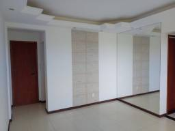 Ótimo apartamento a venda, com 2 quartos suite, em Armação.