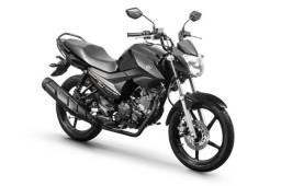 Yamaha Factor 150 ED 2021/22