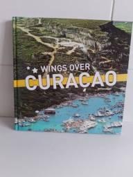 Livro - Curaçao