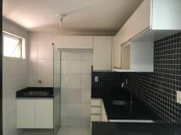 Lindo Duplex 2 quartos, no condomínio Piedade Life