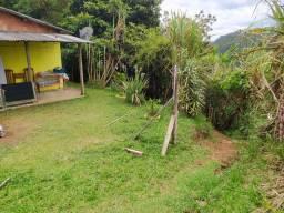 Casa em Campo do Coelho