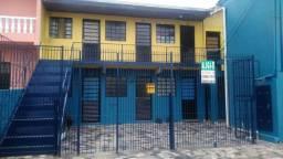 Quarto com banheiro privativo no Boqueirão próximo ao quartel do Boqueirão