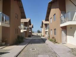 Título do anúncio: Casa à venda com 3 dormitórios em Trevo, Belo horizonte cod:386947