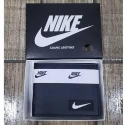 Vendo carteiras