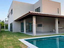 Título do anúncio: Casa para venda possui 425 metros quadrados com 5 quartos em Cararu - Eusébio - Ceará.
