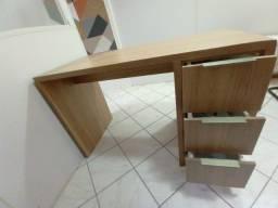 Mesa para Escritório (nova)
