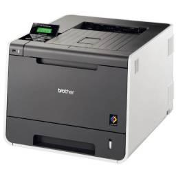 Impressora Laser Colorida Brother HL 4150cdn