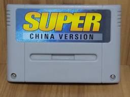 Everdrive Super Nintendo