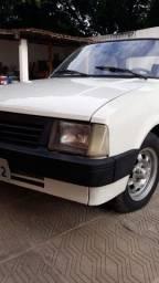Chevette SL/E 1.6 GASOLINA Promoção da semana !!!