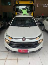 Título do anúncio: Fiat Toro Ranch 4x4 2019 Completa