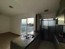 Apartamento com 2 dorms, Região da Unesp, Jaboticabal - R$ 250 mil, Cod: 92