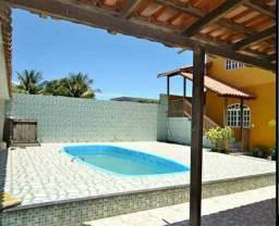Casa na Barra Do Jucu Vila Velha -MarcosP