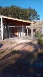 Título do anúncio: Aluga-se Casa Geminada Bairro Passo Fundo Guaiba