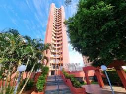 Apartamento à venda no Edifício Mansão de Florença em Foz do Iguaçu.