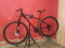 Título do anúncio: Revisão, serviços e troca de peças com preço justo da sua Bike