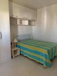 Apartamento para aluguel tem 50 metros quadrados com 1 quarto em Itaigara