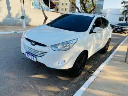 Título do anúncio: Hyundai IX35 2.0 aut Flex *TOP*
