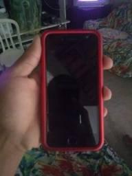 Título do anúncio: iPhone 6s (64gb)