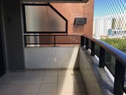 Ap. Mansão Tramandaí(Jardins), 5 quartos. 10º Andar-160 m2