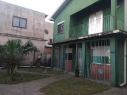 Título do anúncio: Casa na Martinica em Viamão