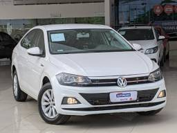 VW Virtus TSI comfot line - Extra !!! Jefferson *