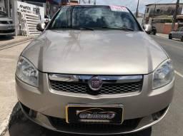 Fiat Siena EL 2013