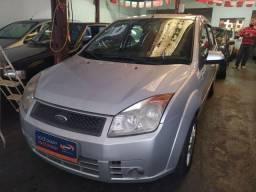 Fiesta 1.6 Sedan Completo