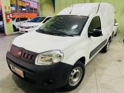 Fiat FIORINO HD WK E