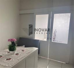 Título do anúncio: Apartamento para alugar - Centro de Niterói