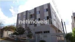 Título do anúncio: Apartamento à venda em Recanto da lagoa, Lagoa santa cod:821794