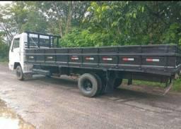 Caminhão Agrale ano 95