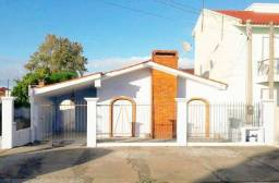 Casa em São Lourenço do Sul