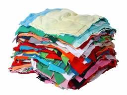 Título do anúncio: Trapo para limpeza Colorido