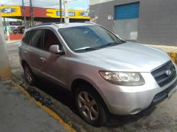 Hyundai Santa fé 2010 - 2010
