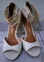 90174dc6594 Roupas e calçados Femininos - Zona Norte