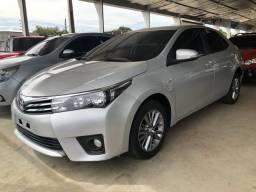 Mitsubishi L200 - 2016